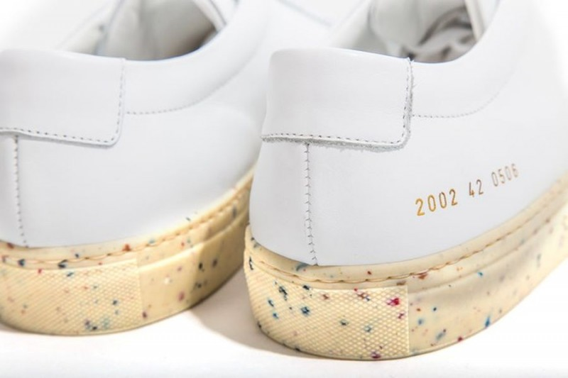 common projects x dover street market sprinkles_02