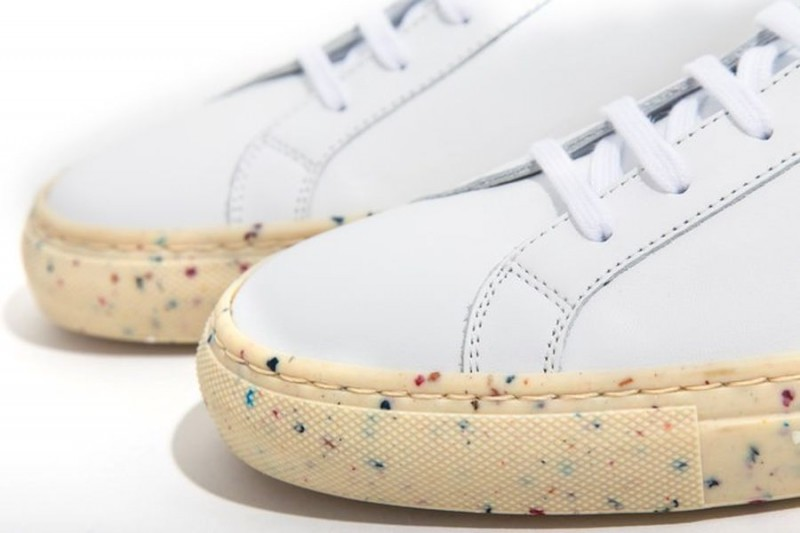 common projects x dover street market sprinkles_03