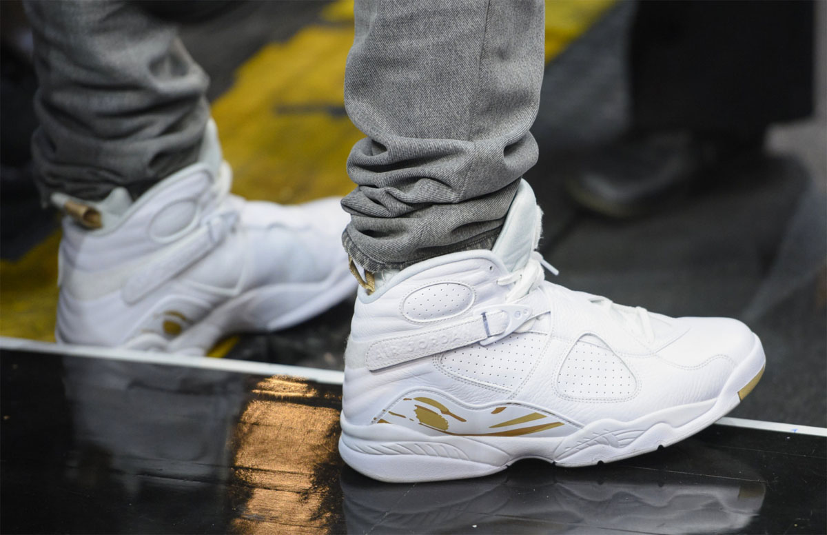 drake-ovo-air-jordan-8-white-3