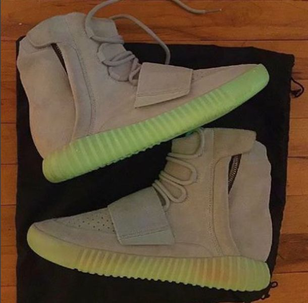 glow-in-the-dark-yeezy-750-boost-1