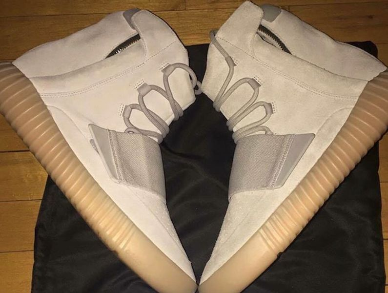 glow-in-the-dark-yeezy-750-boost-3