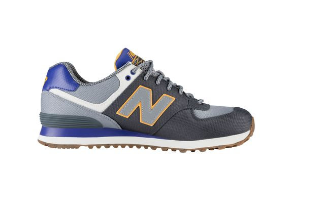 new balance 574 expedition