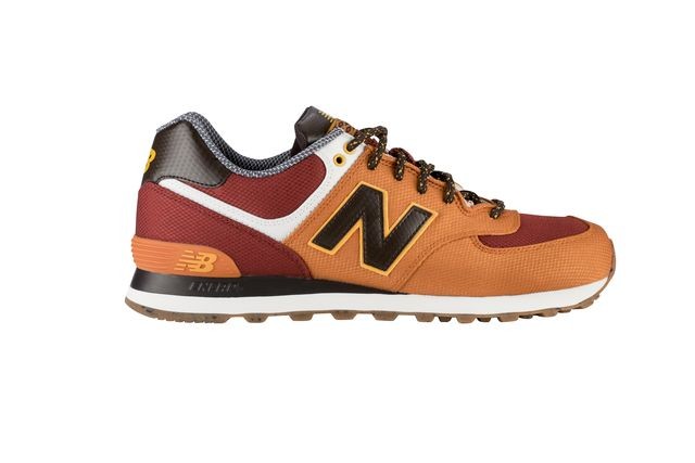 new balance-574-expedition pack_03