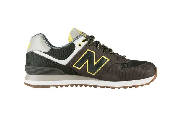 new balance-574-expedition packk