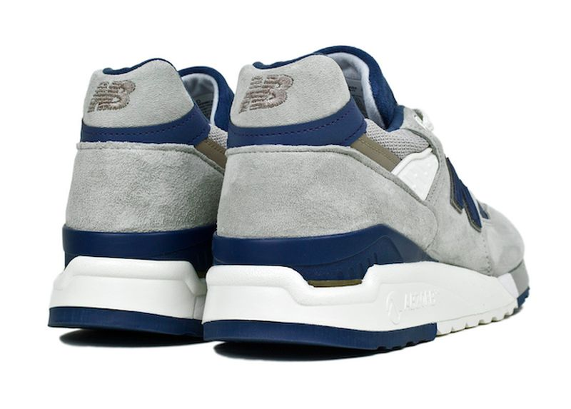 new-balance-998-grey-navy