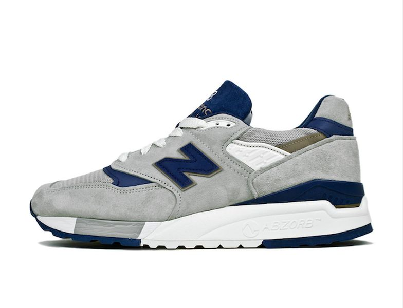 new-balance-998-grey-navy_03
