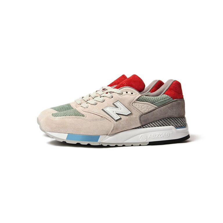 new balance-concepts-998-grand tourer_02