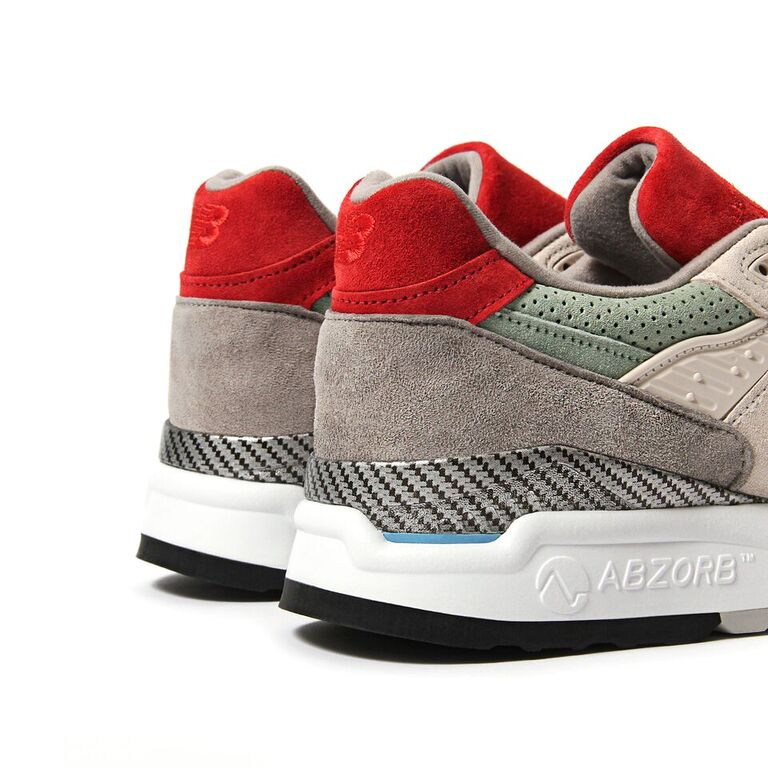 new balance-concepts-998-grand tourer_05