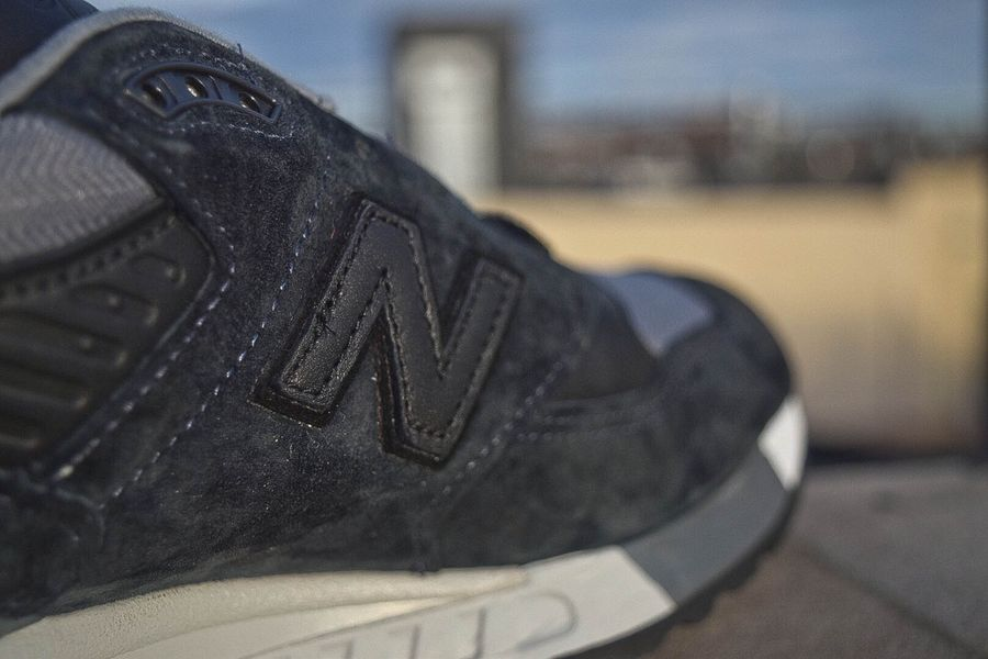 new balance-nb1-herringbone-horween 998-trap_02