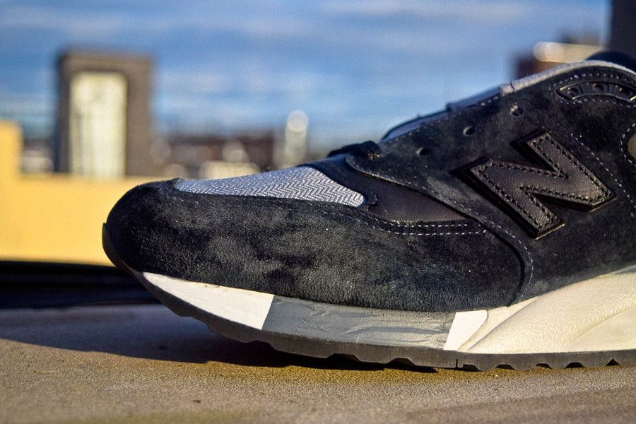 new balance-nb1-herringbone-horween 998-trap_04