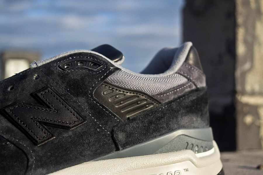 new balance-nb1-herringbone-horween 998-trap_05