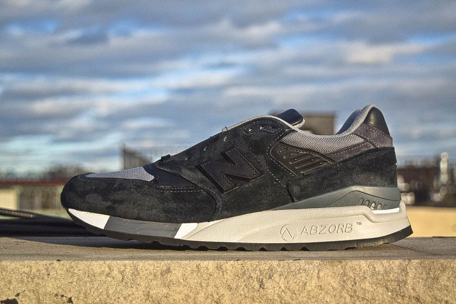 new balance-nb1-herringbone-horween 998-trap_06