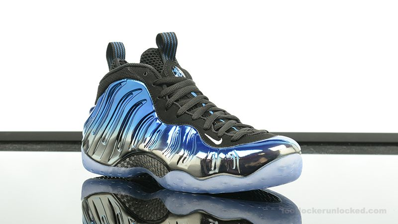 nike-air-foamposite-one-blue-mirror_04