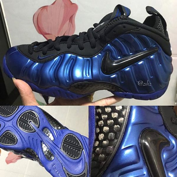 the latest f00b9 553cc nike-air-foamposite-pro-royal-2016-1