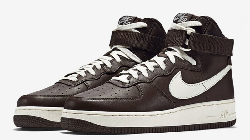 nike air force 1 chocolate_04