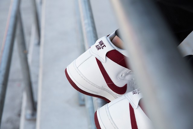 nike-air-force-1-high-red-burgundy-640x428