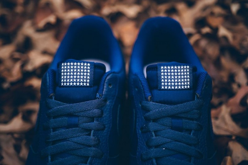 nike air force 1 low loyal blue_02