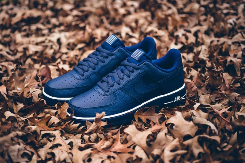 nike air force 1 low loyal blue_05