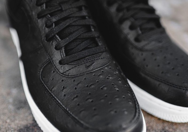 nike air force 1 low ostrich _02