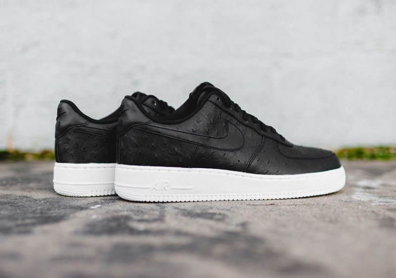 nike air force 1 low ostrich _03