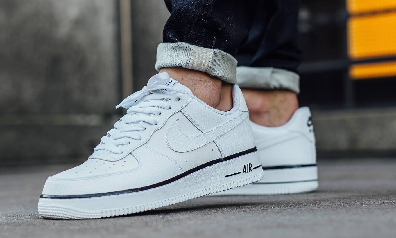 nike-air-force-1-low-white-white-1
