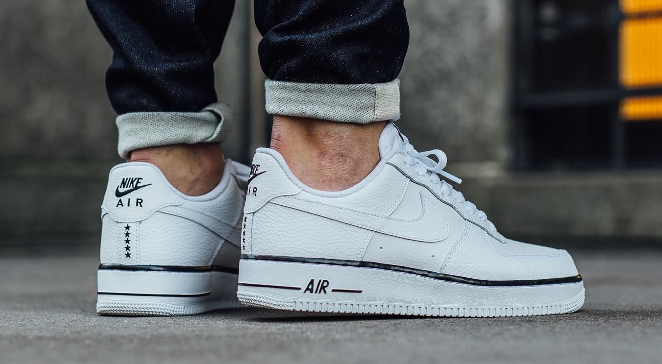 nike-air-force-1-low-white-white-2