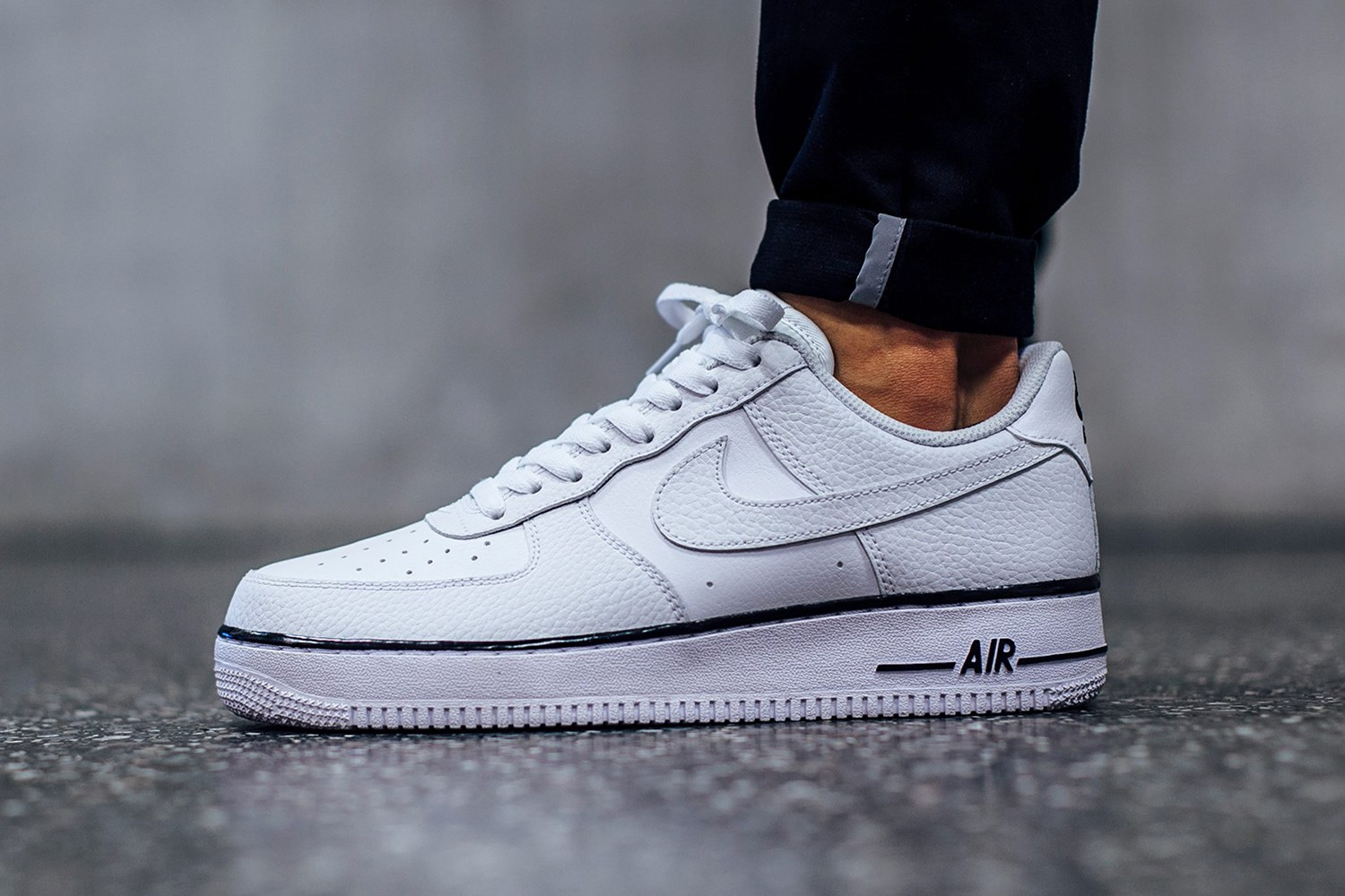 nike-air-force-1-low-white-white