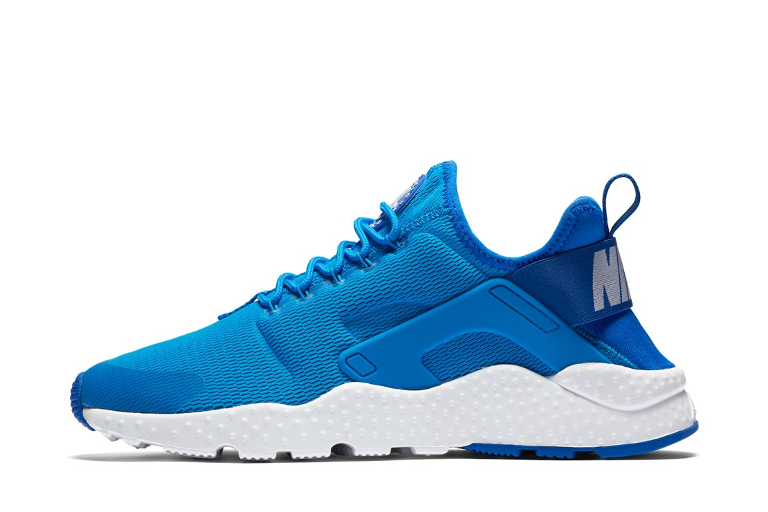 nike-air-huarache-ultra-2