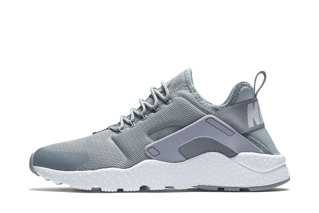 nike-air-huarache-ultra-3