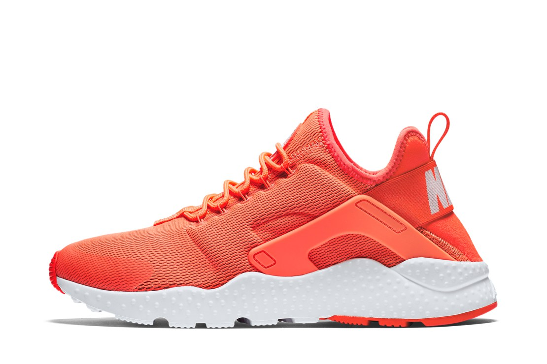nike-air-huarache-ultra-5