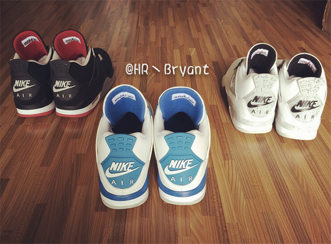nike-air-jordan-4-black-friday_02