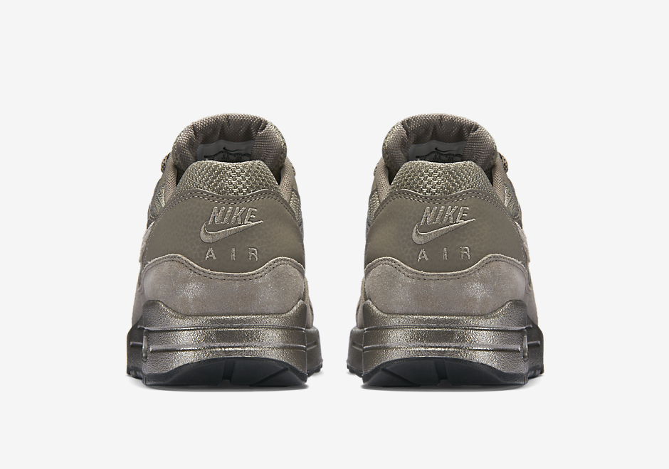 nike-air-max-1-metallic-pewter_03