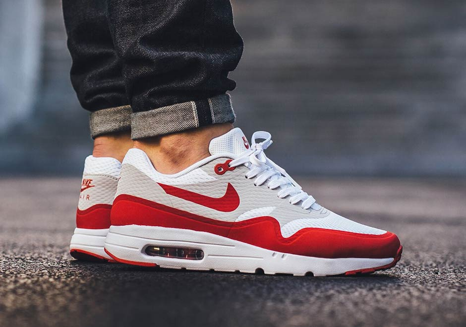 nike-air-max-1-ultra-og-red-2016-01