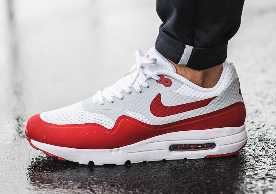 nike-air-max-1-ultra-og-red-2016-03