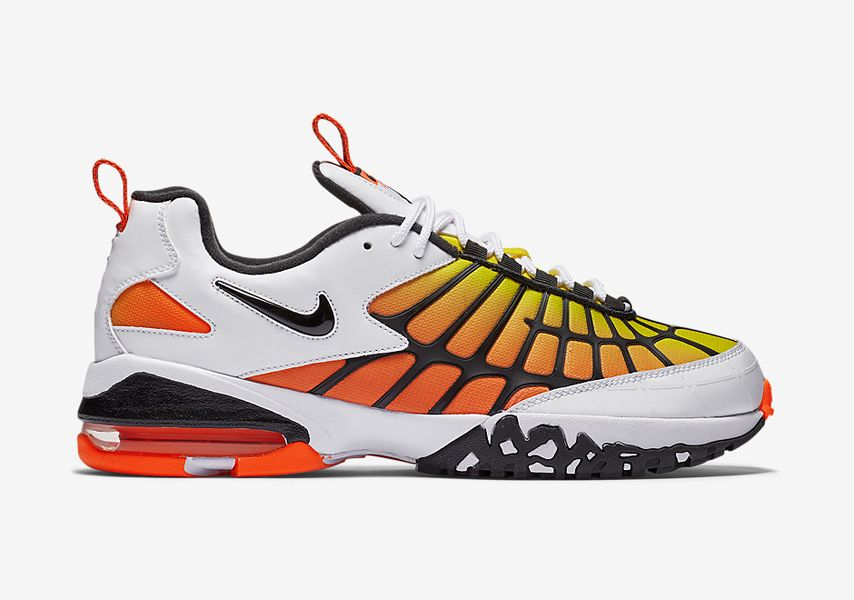 nike-air-max-120-retro-available
