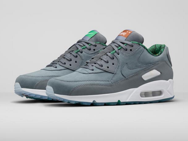 nike-air-max-90-chicago_04