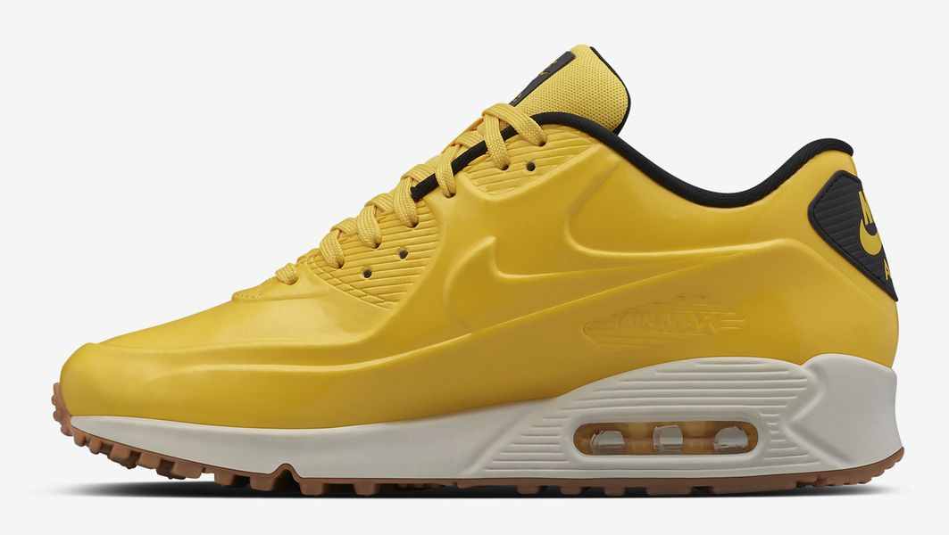 nike-air-max-90-vt-yellow-1