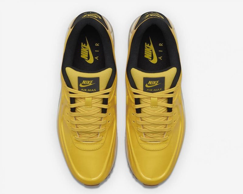nike-air-max-90-vt-yellow-2