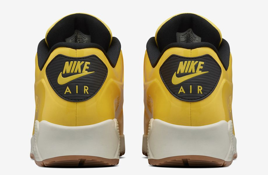 nike-air-max-90-vt-yellow-4