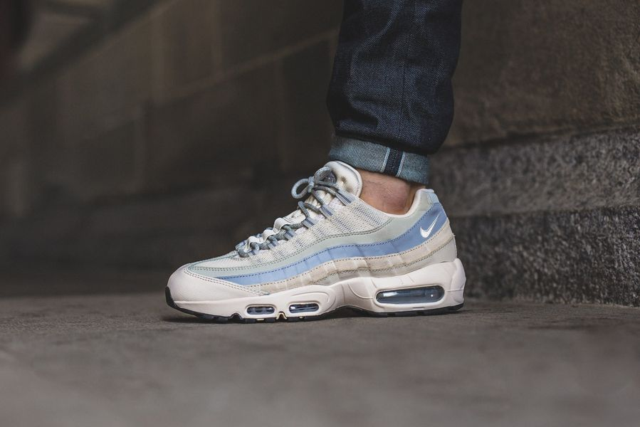 nike-air-max-95-phantom