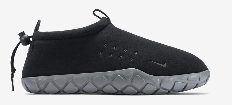 nike-air-moc-fleece-black-grey