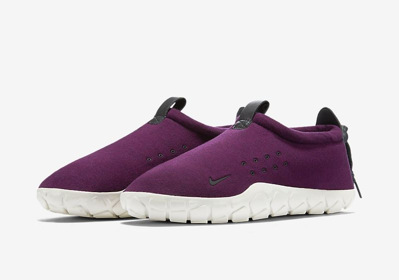 nike-air-moc-fleece-mulberry-4