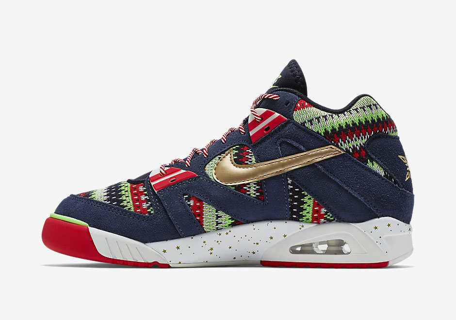 nike-air-tech-challenge-iii-christmas-2