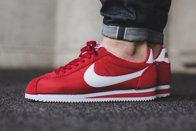 nike-classic-cortez-gym-red-1