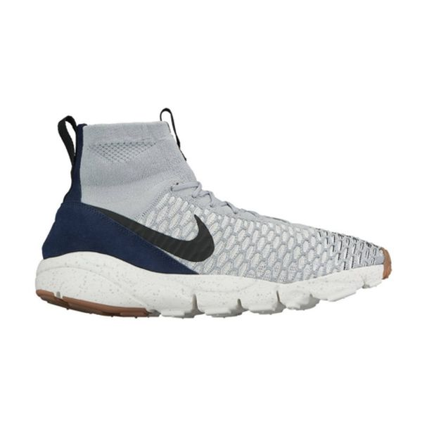 nike-footscape-magista-2016
