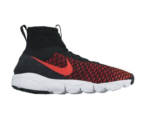 nike-footscape-magista-2016_02