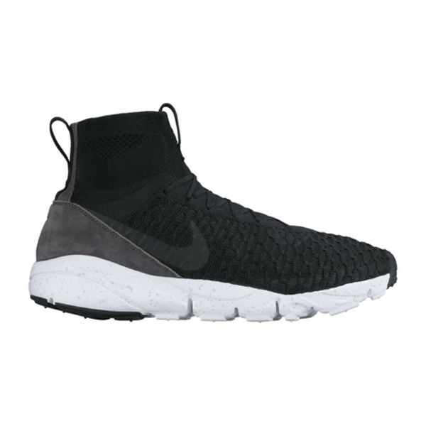 nike-footscape-magista-2016_03