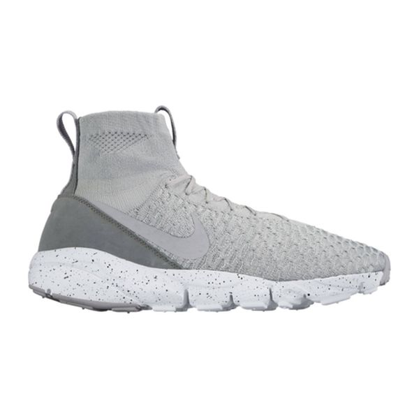 nike-footscape-magista-2016_04