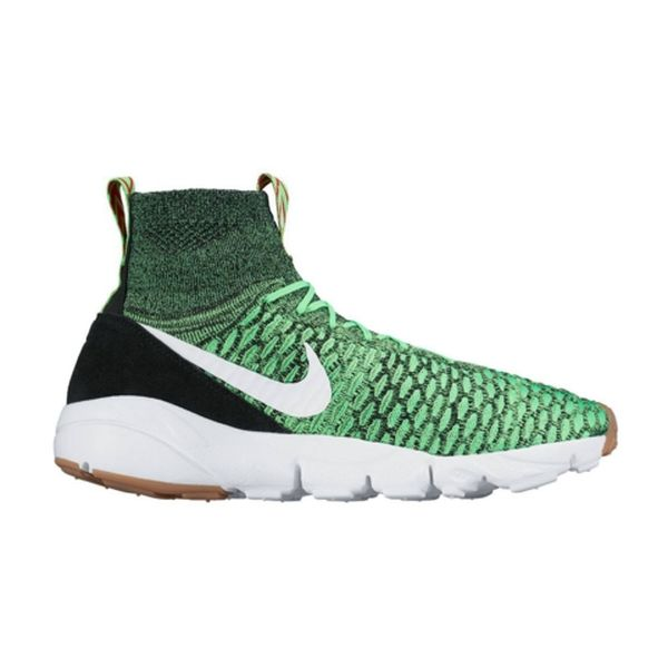 nike-footscape-magista-2016_05