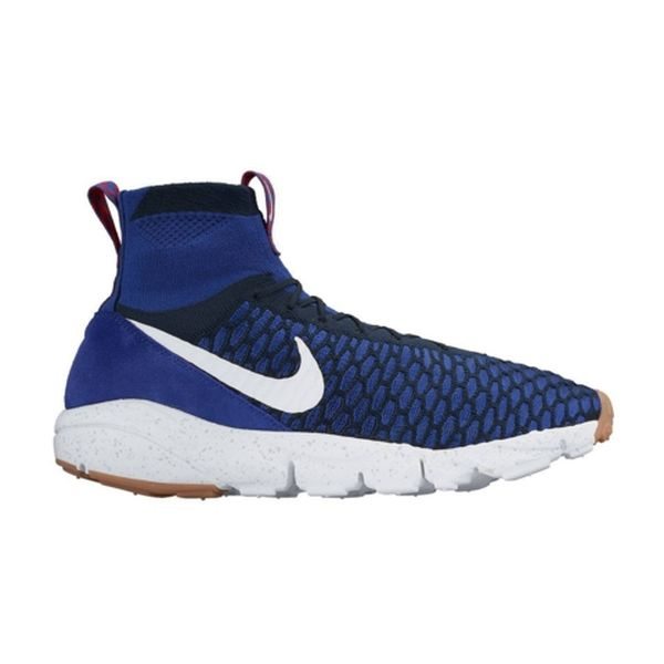 nike-footscape-magista-2016_06